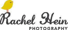 Rachel Hein Photography