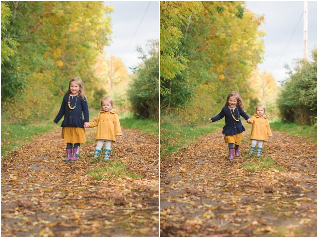 Outdoor family photography Edinburgh Autumn_0110