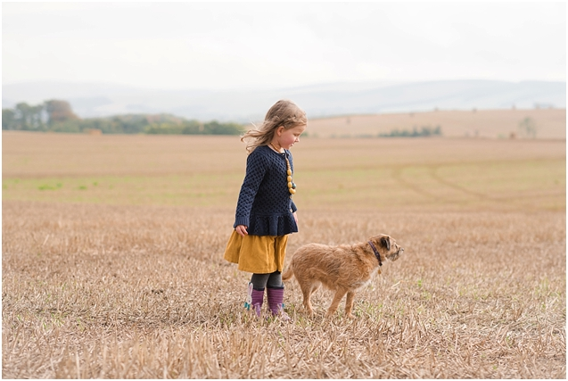 Outdoor family photography Edinburgh Autumn_0123