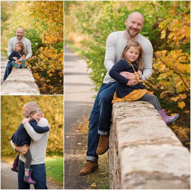 Outdoor family photography Edinburgh Autumn_0137