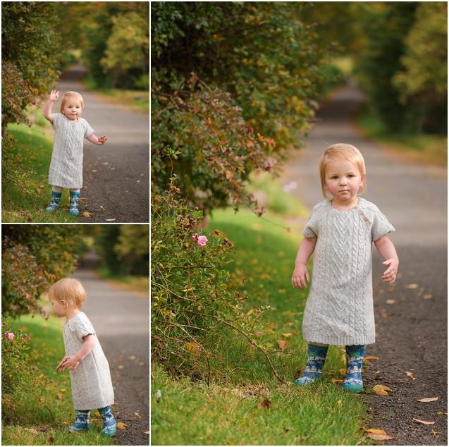 Outdoor family photography Edinburgh Autumn_0140