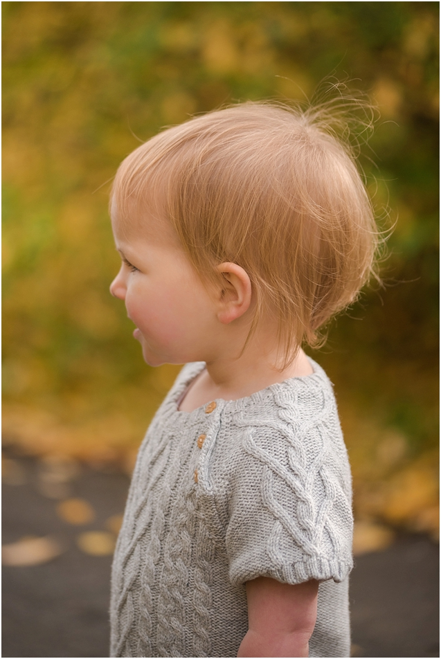 Outdoor family photography Edinburgh Autumn_0141