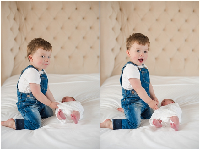 New born twin photography_0126
