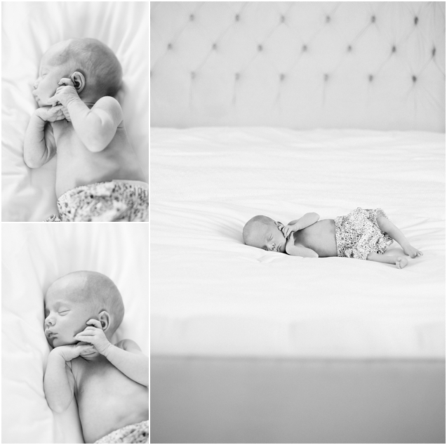New born twin photography_0131