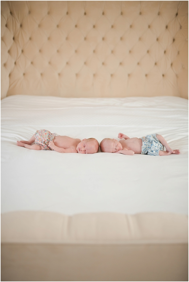 New born twin photography_0136