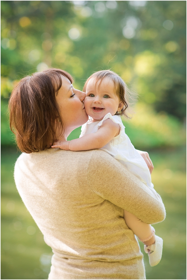Mothers Day 2016 Rachel Hein Photography_0171