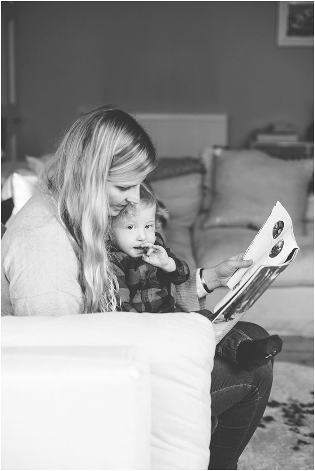 Mothers Day 2016 Rachel Hein Photography_0174