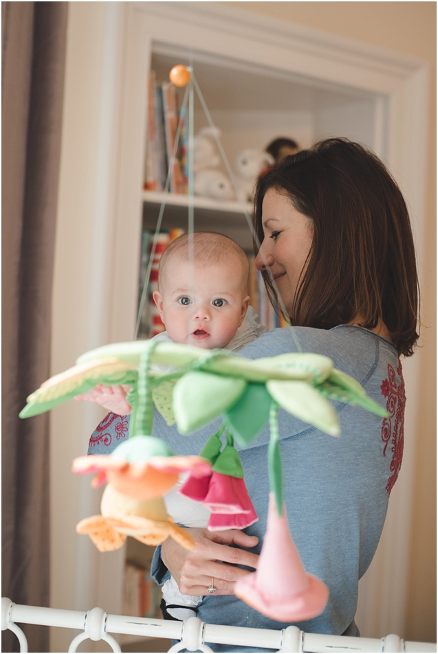 Mothers Day 2016 Rachel Hein Photography_0176