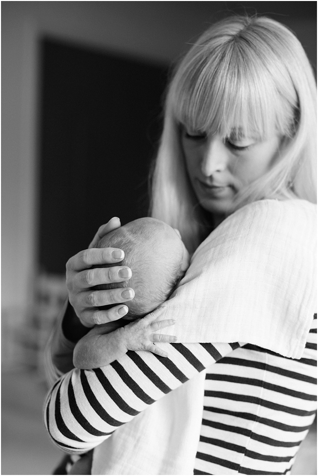 Mothers Day 2016 Rachel Hein Photography_0181