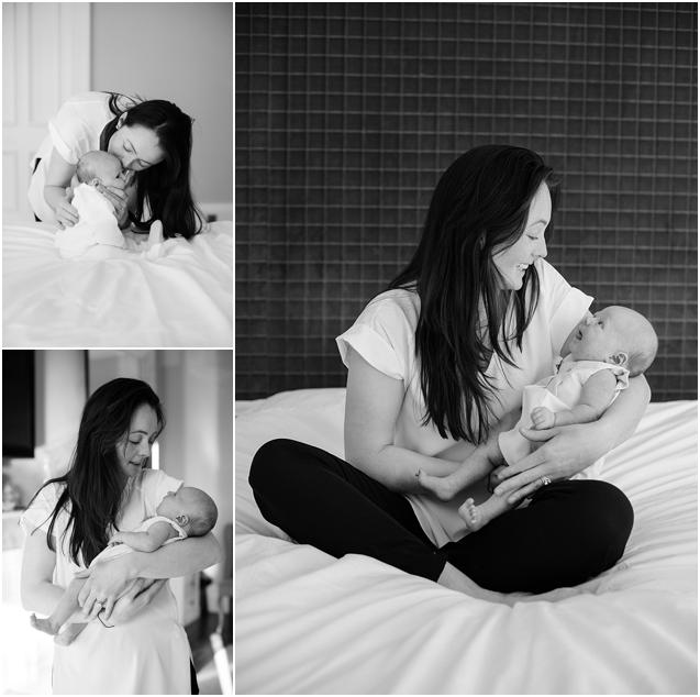 Mothers Day 2016 Rachel Hein Photography_0186