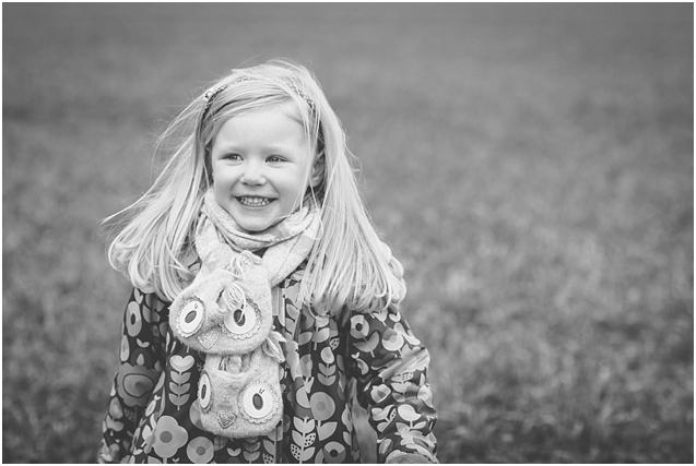Rachel Hein family photography_0005