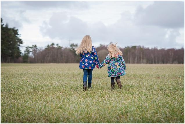 Rachel Hein family photography_0007