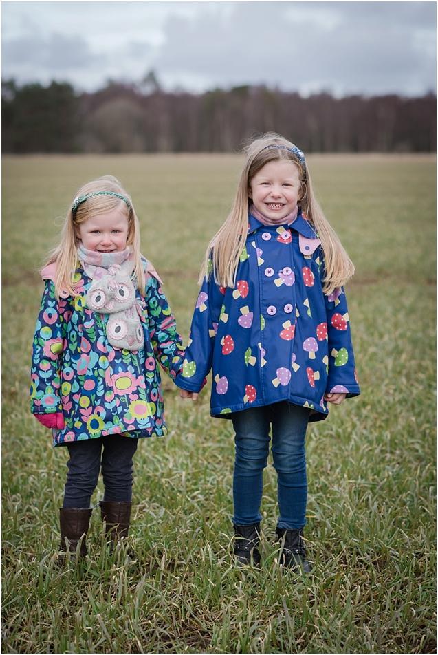 Rachel Hein family photography_0008