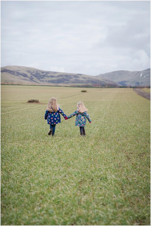 Rachel Hein family photography_0009