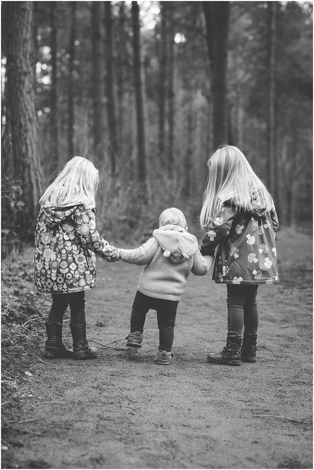 Rachel Hein family photography_0011