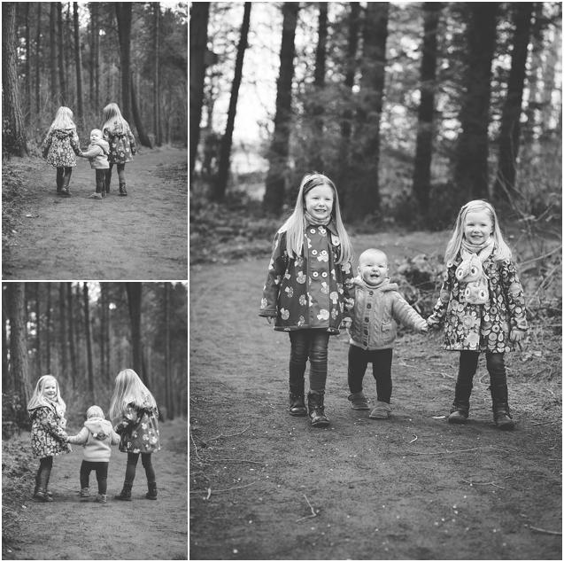 Rachel Hein family photography_0012