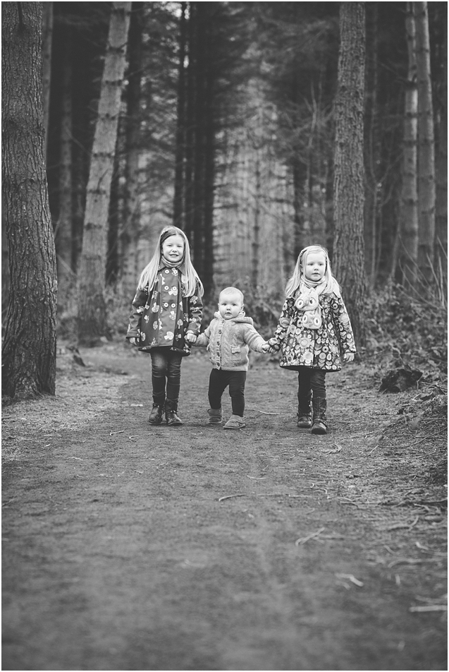 Rachel Hein family photography_0013