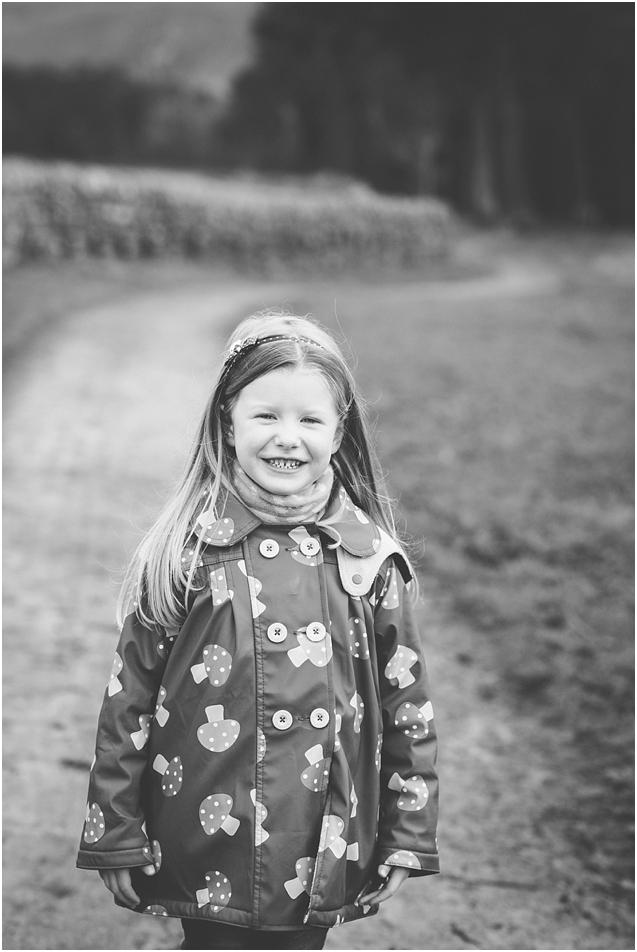 Rachel Hein family photography_0014