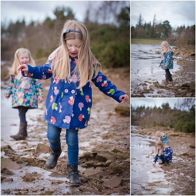 Rachel Hein family photography_0016