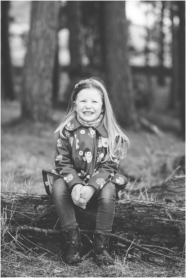 Rachel Hein family photography_0020