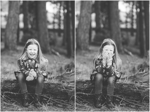 Rachel Hein family photography_0021