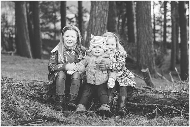 Rachel Hein family photography_0023