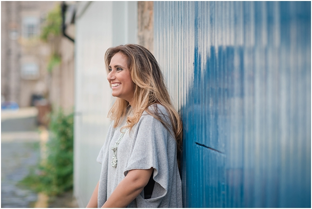 Rachel Hein business photography_0536