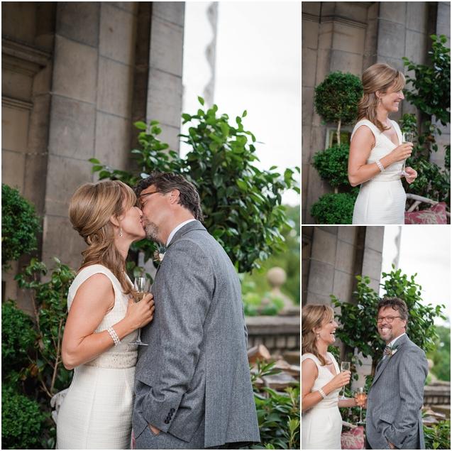 Wedding photography Prestonfield House, Edinburgh