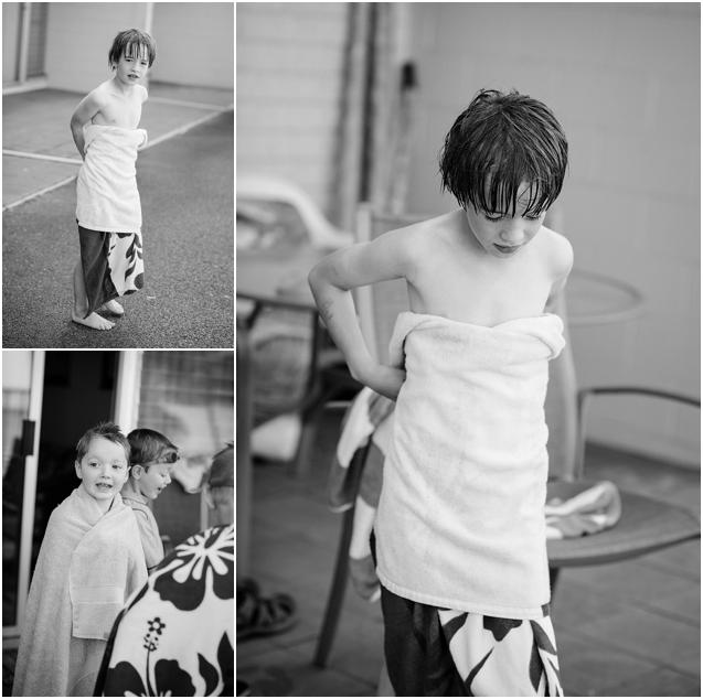 rachel-hein-photography-maui-2016_0192