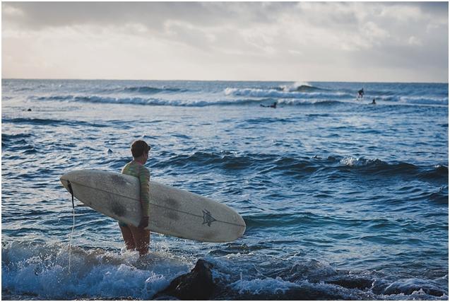 Maui Summer 2016