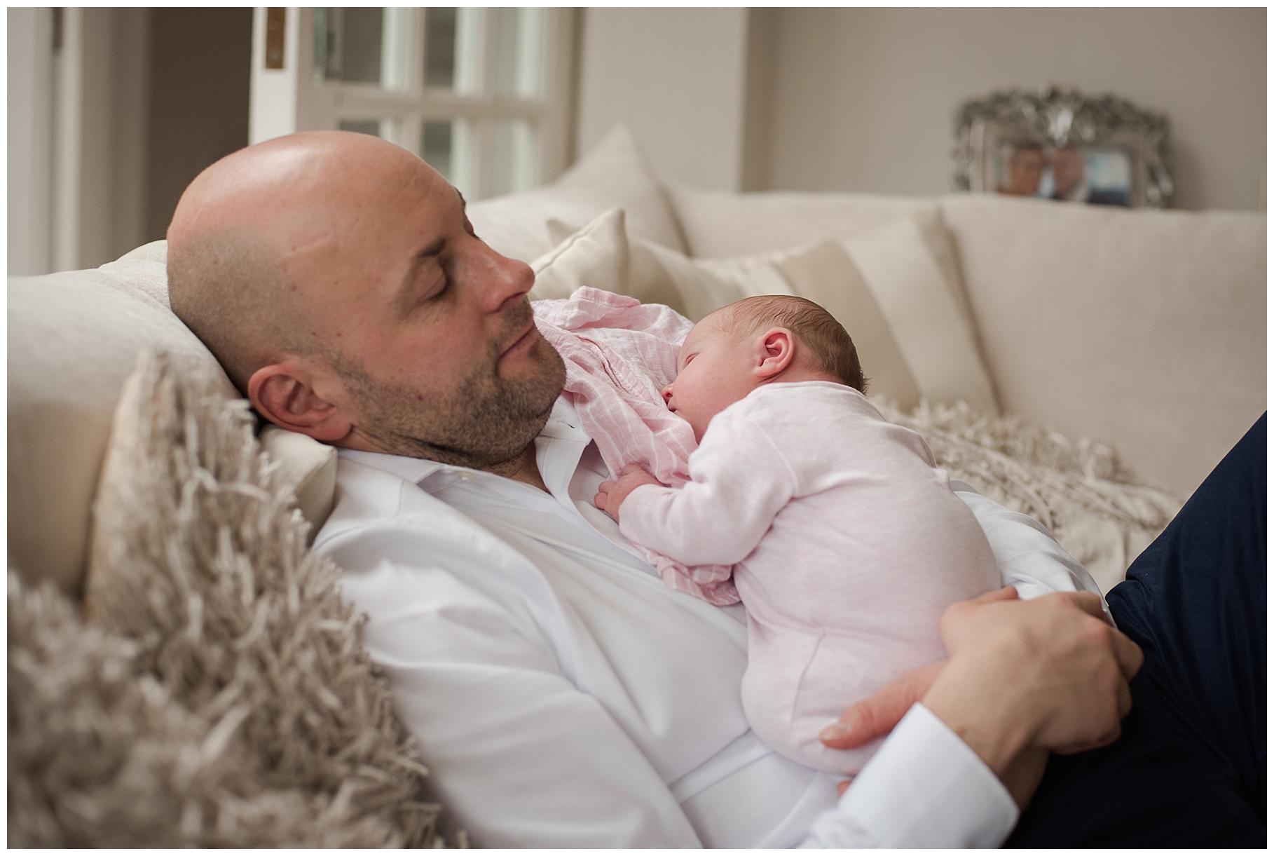 Edinburgh newborn photography 0198