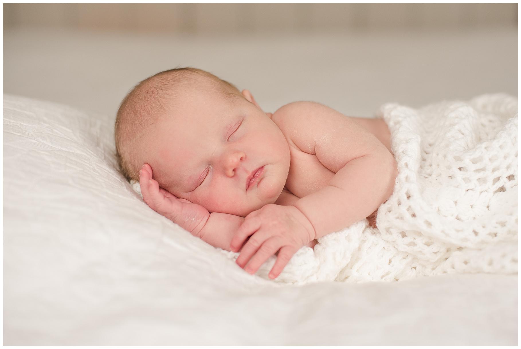 Edinburgh newborn photography 0215